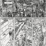 Mega-city One
