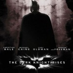 936full_the_dark_knight_rises_artwork_300x393