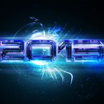 futuristic_2013_wallpaper_by_ravirajcoomar-d5n078f