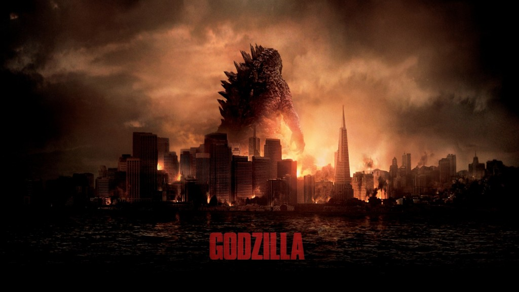 godzilla_2014_hd_wallpaper-1920x1080