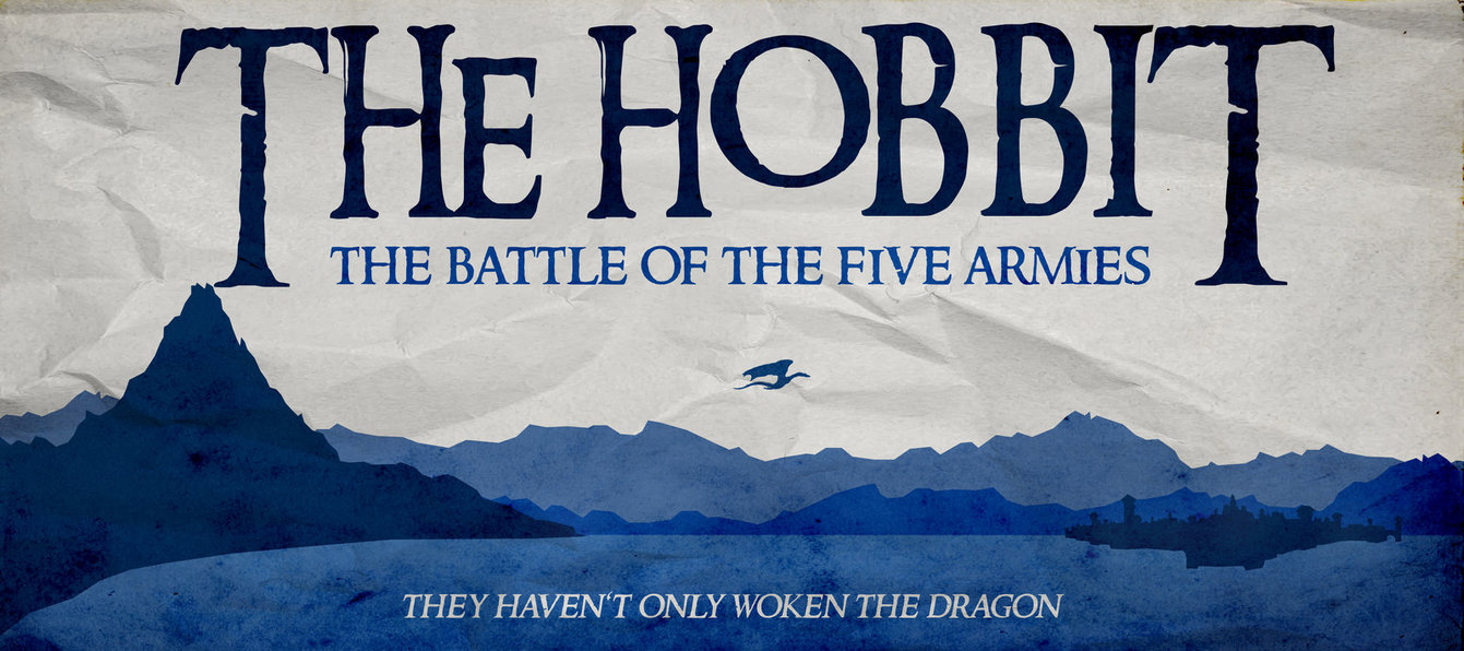 The-Hobbit-BotFA