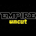 Empire Strikes Back Uncut