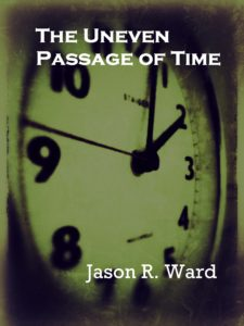 The-Uneven-Passage-of-Time-cover-final