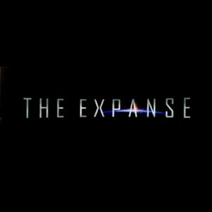 TheExpanseLogo