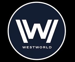 Westworld (HBO TV series)