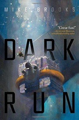 darkrun